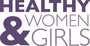 healthy women & girls